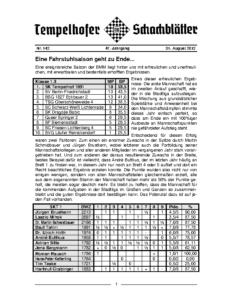 Ausgabe 142