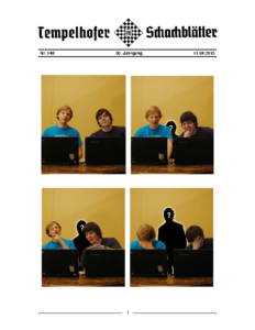 Ausgabe 148