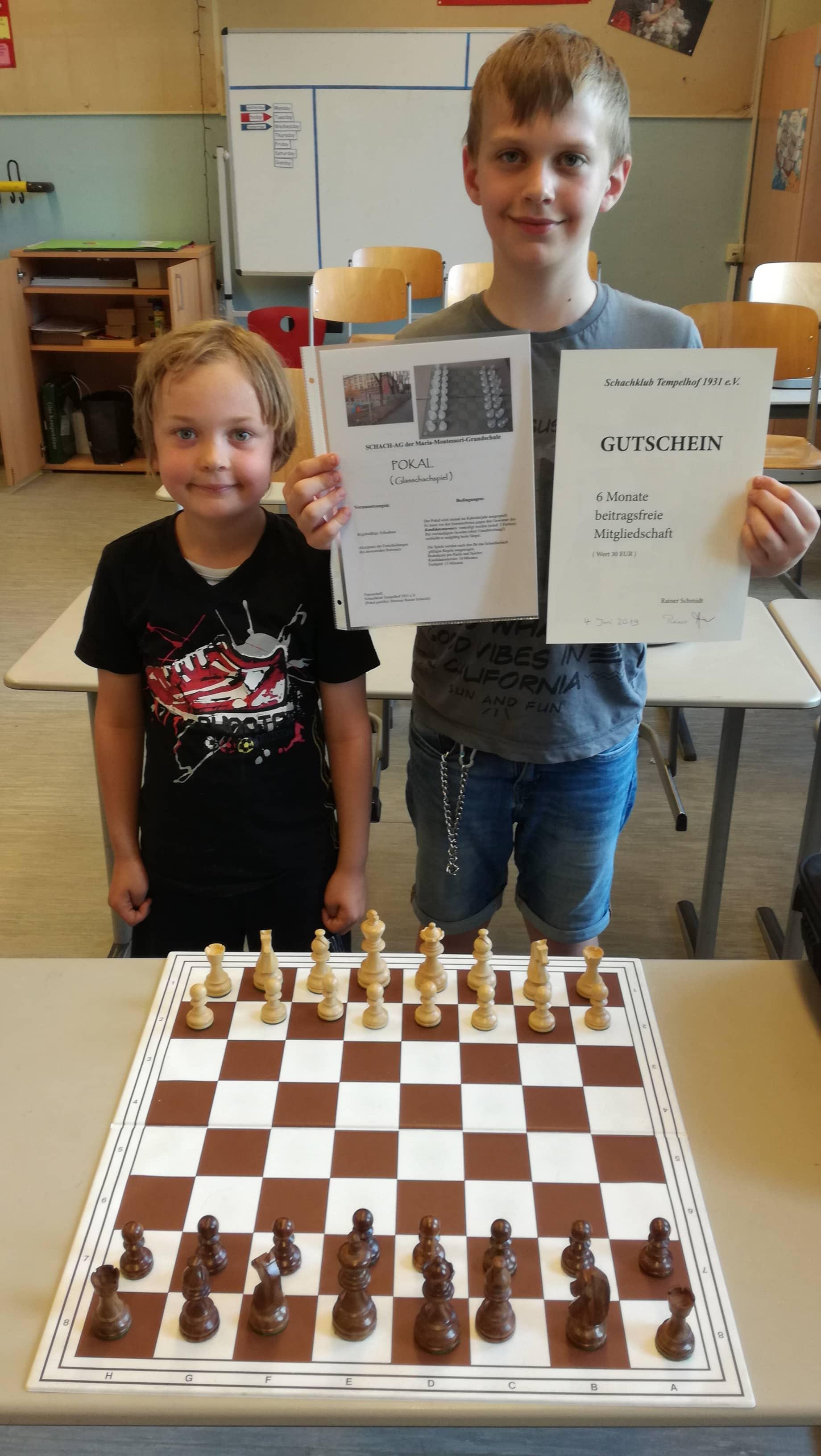 http://schachklub-tempelhof-neu.de/wp-content/uploads/2019/06/IMG_20190604_160844.jpg